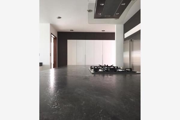Foto de casa en venta en  , lomas de cocoyoc, atlatlahucan, morelos, 6155756 No. 24