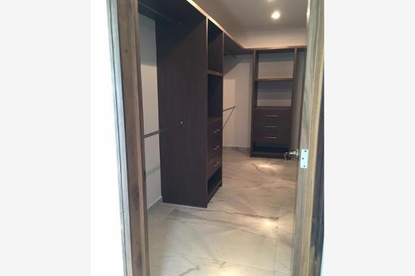 Foto de casa en venta en  , lomas de cocoyoc, atlatlahucan, morelos, 6155756 No. 26