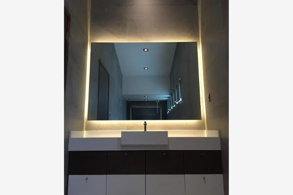 Foto de casa en venta en  , lomas de cocoyoc, atlatlahucan, morelos, 6155756 No. 30