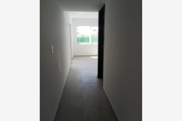 Foto de casa en venta en  , lomas de cocoyoc, atlatlahucan, morelos, 6187513 No. 13