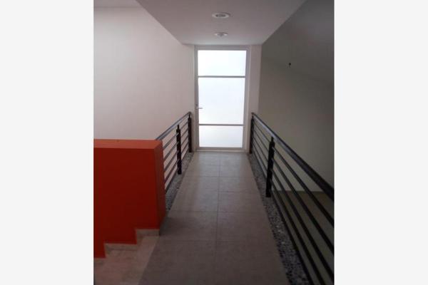 Foto de casa en venta en  , lomas de cocoyoc, atlatlahucan, morelos, 6188408 No. 03