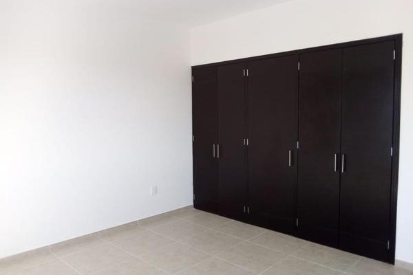 Foto de casa en venta en  , lomas de cocoyoc, atlatlahucan, morelos, 6188408 No. 04