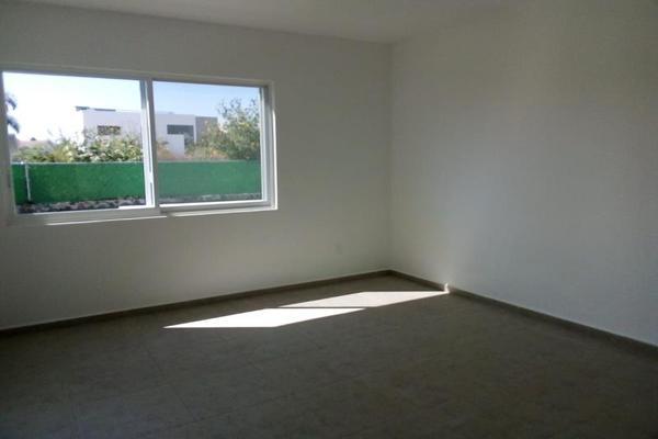 Foto de casa en venta en  , lomas de cocoyoc, atlatlahucan, morelos, 6188408 No. 08