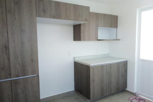 Foto de casa en venta en  , lomas de cocoyoc, atlatlahucan, morelos, 6188408 No. 09