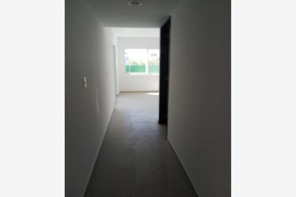 Foto de casa en venta en  , lomas de cocoyoc, atlatlahucan, morelos, 6188408 No. 13
