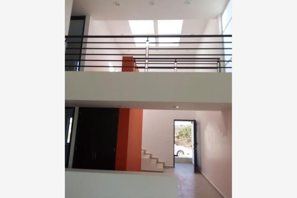Foto de casa en venta en  , lomas de cocoyoc, atlatlahucan, morelos, 6188702 No. 09