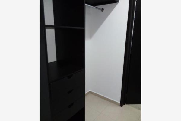 Foto de casa en venta en  , lomas de cocoyoc, atlatlahucan, morelos, 6188961 No. 03