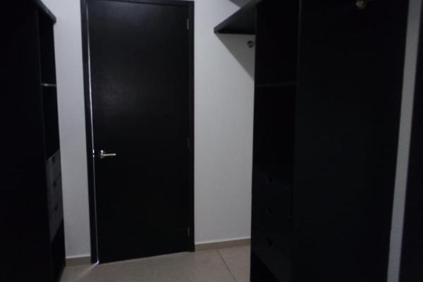 Foto de casa en venta en  , lomas de cocoyoc, atlatlahucan, morelos, 6188961 No. 04