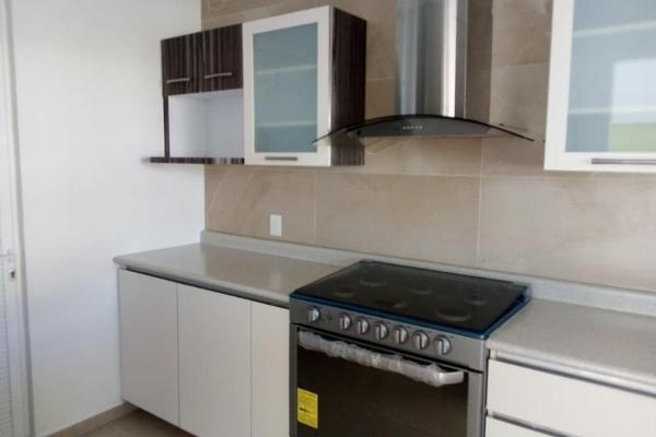Foto de casa en venta en  , lomas de cocoyoc, atlatlahucan, morelos, 6188961 No. 05