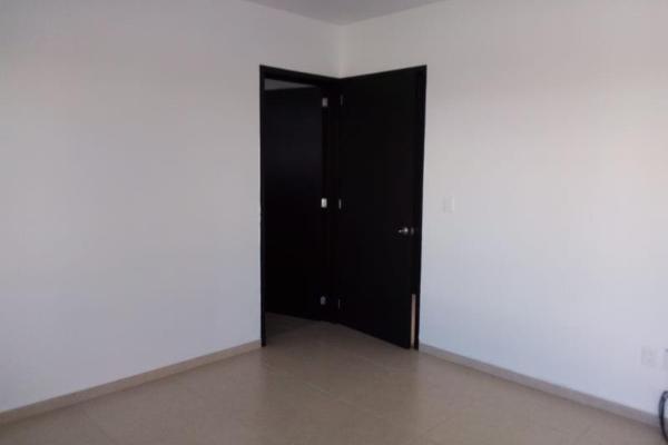 Foto de casa en venta en  , lomas de cocoyoc, atlatlahucan, morelos, 6188961 No. 11