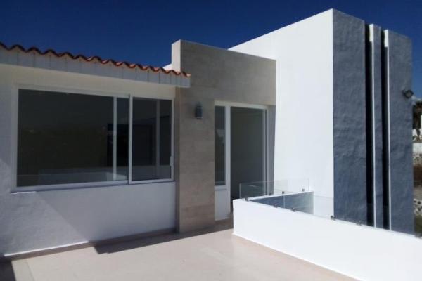 Foto de casa en venta en  , lomas de cocoyoc, atlatlahucan, morelos, 6188961 No. 15