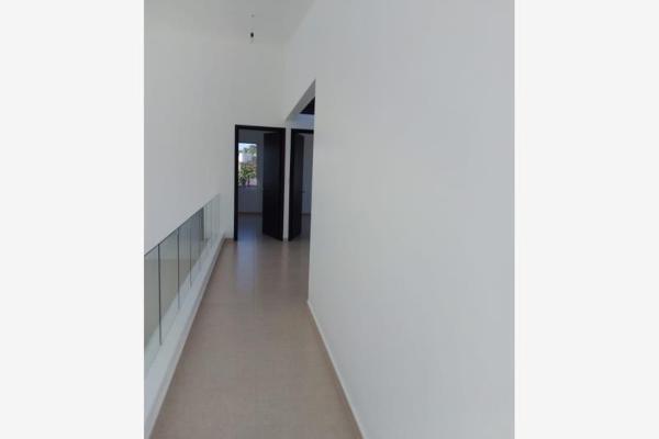 Foto de casa en venta en  , lomas de cocoyoc, atlatlahucan, morelos, 6188993 No. 05