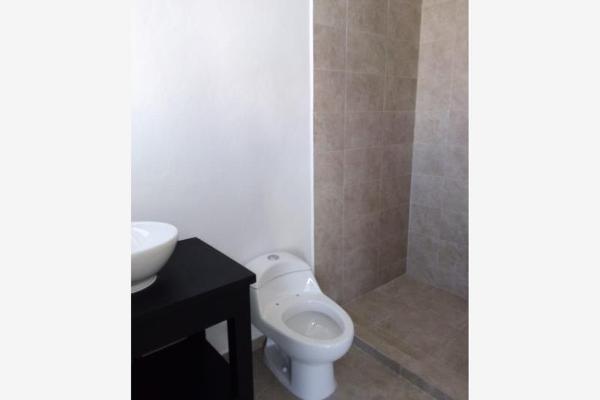 Foto de casa en venta en  , lomas de cocoyoc, atlatlahucan, morelos, 6188993 No. 07