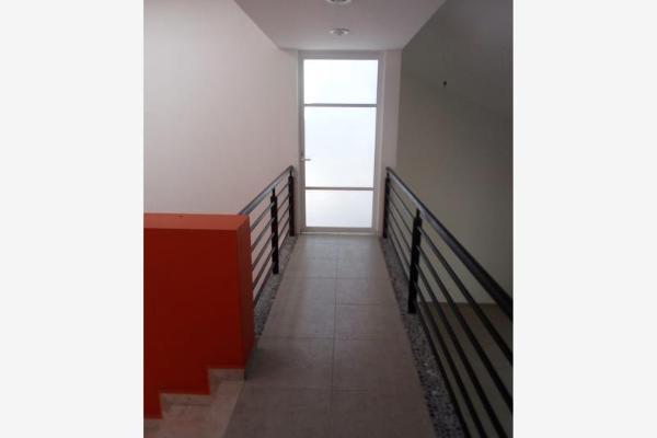 Foto de casa en venta en  , lomas de cocoyoc, atlatlahucan, morelos, 6189097 No. 03