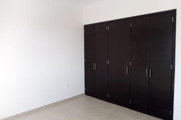 Foto de casa en venta en  , lomas de cocoyoc, atlatlahucan, morelos, 6189426 No. 04