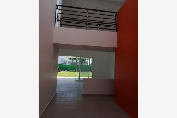 Foto de casa en venta en  , lomas de cocoyoc, atlatlahucan, morelos, 6189426 No. 05
