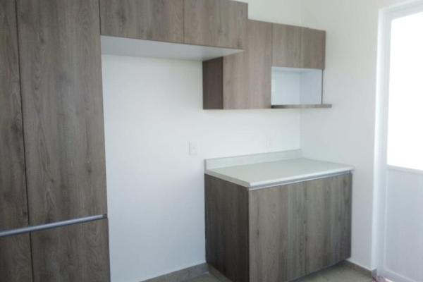 Foto de casa en venta en  , lomas de cocoyoc, atlatlahucan, morelos, 6189426 No. 09