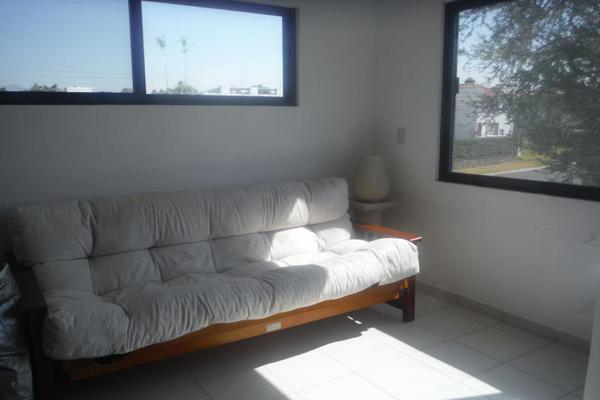 Foto de casa en venta en  , lomas de cocoyoc, atlatlahucan, morelos, 7480117 No. 01