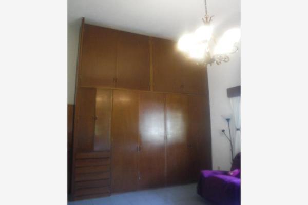 Foto de casa en venta en  , lomas de cocoyoc, atlatlahucan, morelos, 7480117 No. 04