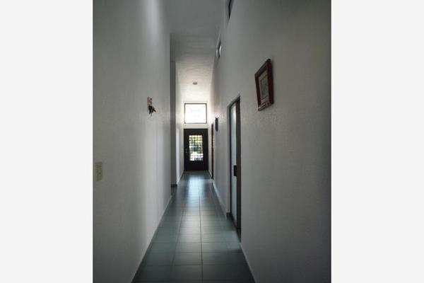 Foto de casa en venta en  , lomas de cocoyoc, atlatlahucan, morelos, 7480117 No. 06