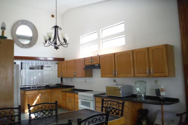 Foto de casa en venta en  , lomas de cocoyoc, atlatlahucan, morelos, 7480117 No. 08