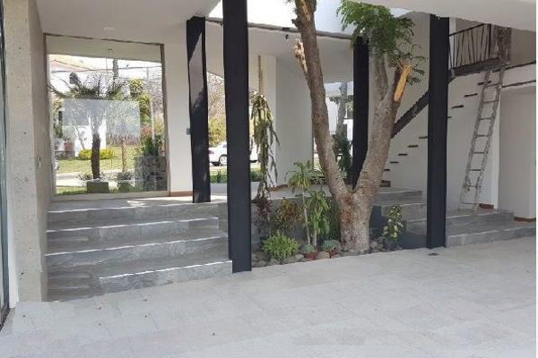 Foto de casa en venta en  , cocoyoc, yautepec, morelos, 7491425 No. 02