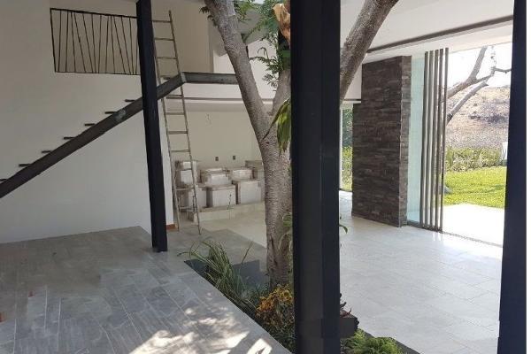 Foto de casa en venta en  , cocoyoc, yautepec, morelos, 7491425 No. 05