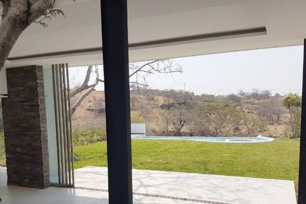 Foto de casa en venta en  , cocoyoc, yautepec, morelos, 7491425 No. 06