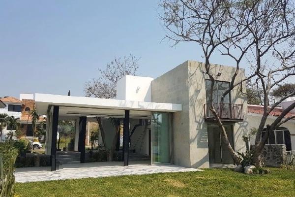 Foto de casa en venta en  , cocoyoc, yautepec, morelos, 7491425 No. 07