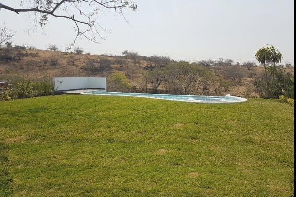 Foto de casa en venta en  , cocoyoc, yautepec, morelos, 7491425 No. 09