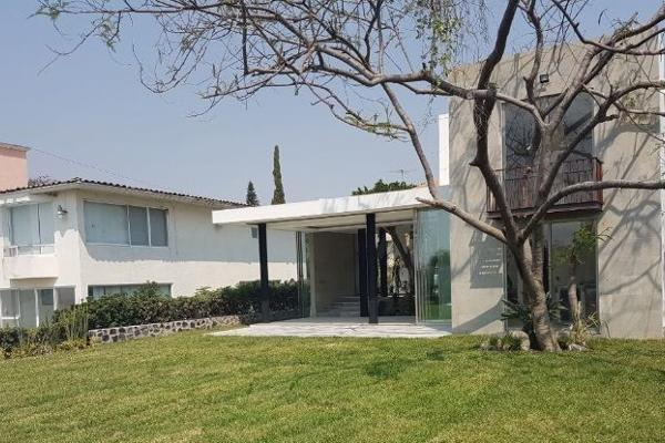 Foto de casa en venta en  , cocoyoc, yautepec, morelos, 7491425 No. 10