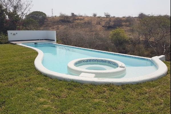 Foto de casa en venta en  , cocoyoc, yautepec, morelos, 7491425 No. 11