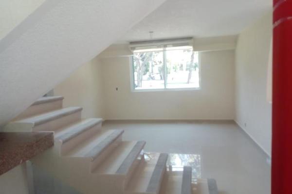 Foto de casa en venta en  , lomas de cocoyoc, atlatlahucan, morelos, 8115142 No. 02