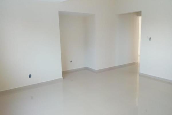Foto de casa en venta en  , lomas de cocoyoc, atlatlahucan, morelos, 8115142 No. 04