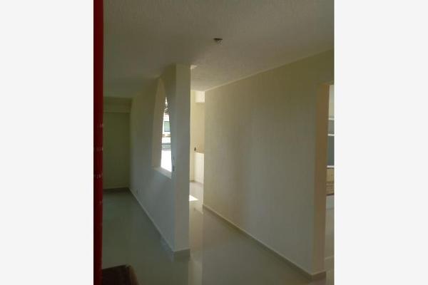 Foto de casa en venta en  , lomas de cocoyoc, atlatlahucan, morelos, 8115142 No. 07