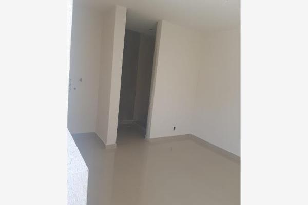 Foto de casa en venta en  , lomas de cocoyoc, atlatlahucan, morelos, 8115142 No. 08