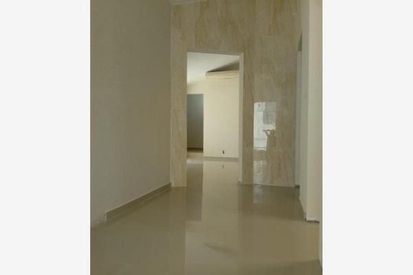 Foto de casa en venta en  , lomas de cocoyoc, atlatlahucan, morelos, 8115142 No. 11