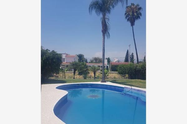Foto de casa en venta en  , lomas de cocoyoc, atlatlahucan, morelos, 8115142 No. 13