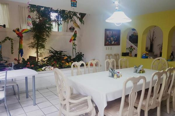 Foto de casa en venta en  , lomas de cocoyoc, atlatlahucan, morelos, 8842607 No. 02