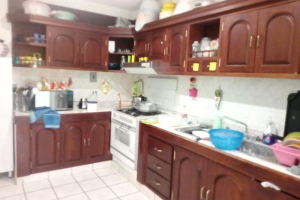Foto de casa en venta en  , lomas de cocoyoc, atlatlahucan, morelos, 8842607 No. 03