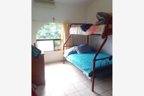Foto de casa en venta en  , lomas de cocoyoc, atlatlahucan, morelos, 8842607 No. 04