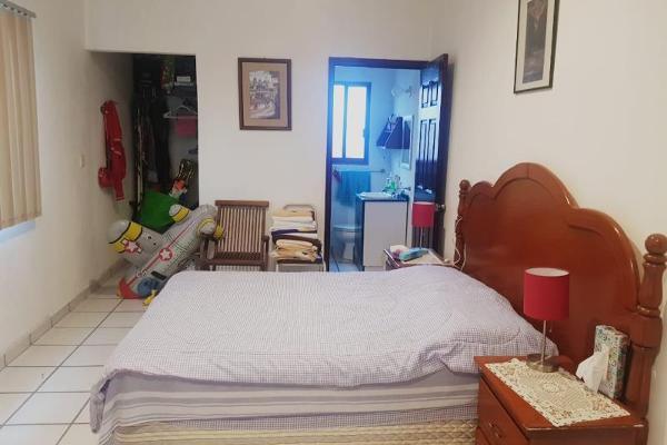 Foto de casa en venta en  , lomas de cocoyoc, atlatlahucan, morelos, 8842607 No. 06