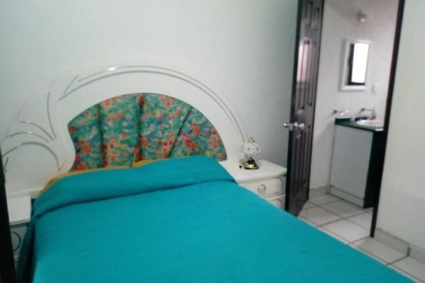 Foto de casa en venta en  , lomas de cocoyoc, atlatlahucan, morelos, 8842607 No. 08