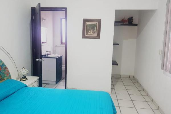 Foto de casa en venta en  , lomas de cocoyoc, atlatlahucan, morelos, 8842607 No. 14