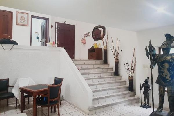 Foto de casa en venta en  , lomas de cocoyoc, atlatlahucan, morelos, 8842607 No. 15
