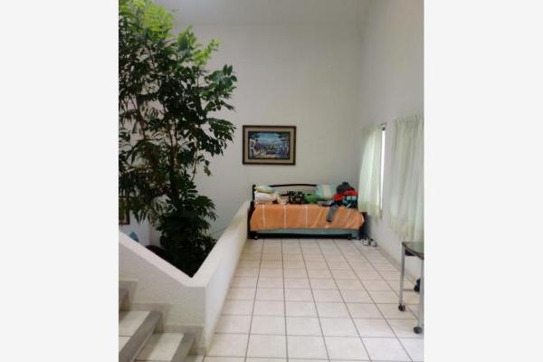 Foto de casa en venta en  , lomas de cocoyoc, atlatlahucan, morelos, 8842607 No. 20
