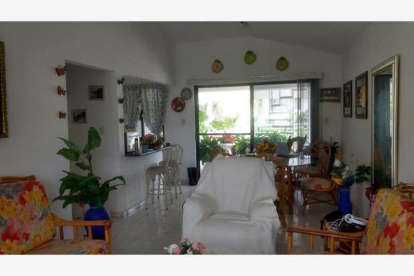 Foto de casa en venta en  , lomas de cocoyoc, atlatlahucan, morelos, 8842730 No. 02