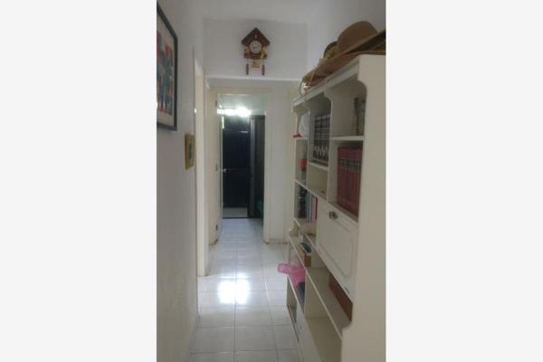 Foto de casa en venta en  , lomas de cocoyoc, atlatlahucan, morelos, 8842730 No. 04