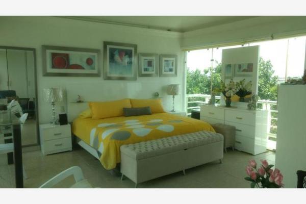 Foto de casa en venta en  , lomas de cocoyoc, atlatlahucan, morelos, 8842730 No. 05