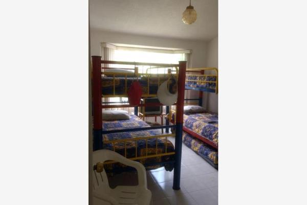 Foto de casa en venta en  , lomas de cocoyoc, atlatlahucan, morelos, 8842730 No. 10